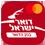 bank_doar_israel