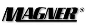 57874magner_logo